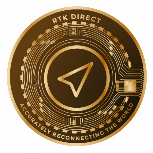RTK Direct